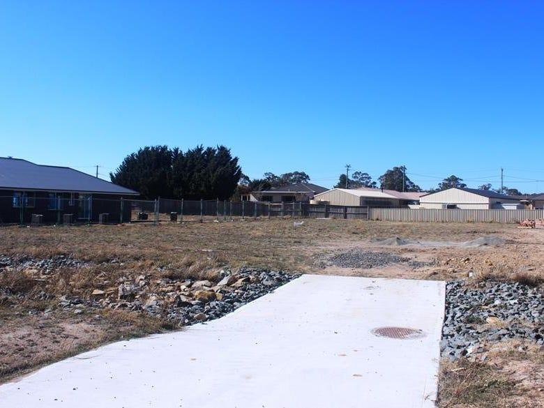 4 Morris Place, Marulan, NSW 2579