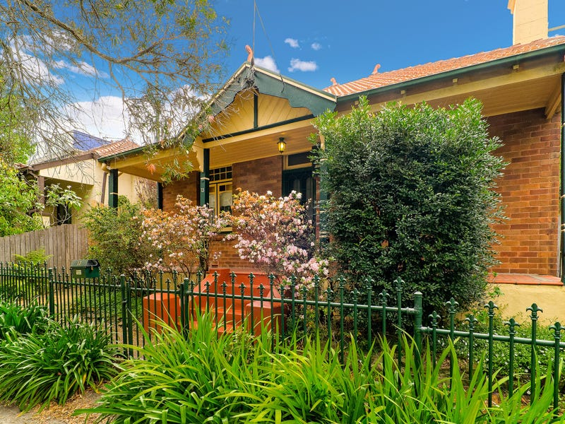 13 Palmer Street, Artarmon, NSW 2064