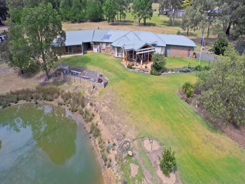 20 Esen Way, Pheasants Nest, NSW 2574