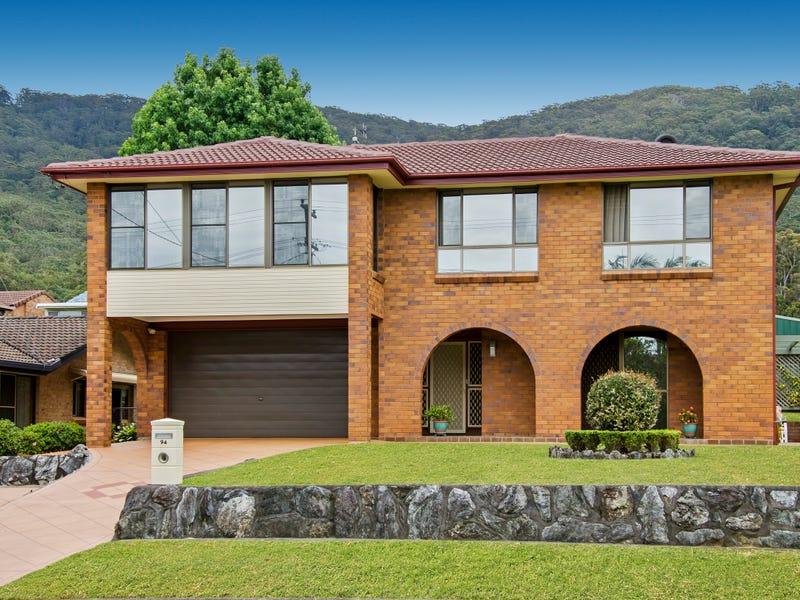 94 Norman Street, Laurieton, NSW 2443