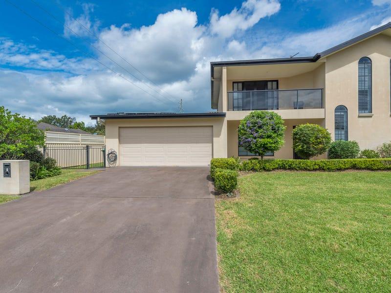 8 Melaleuca Place, Urunga, NSW 2455