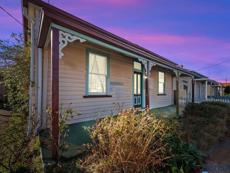 12 Elizabeth Street, Devonport, Tas 7310