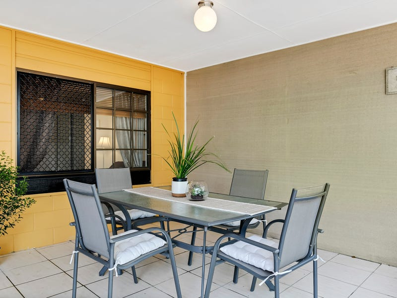 4/29-31 Court Road, Nambour, Qld 4560