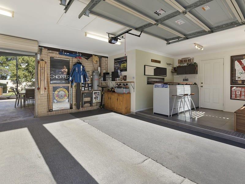 27 Throsby Close, Barden Ridge, NSW 2234
