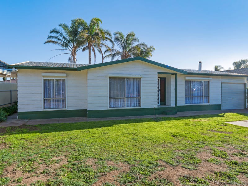 237 Adelaide Road, Murray Bridge, SA 5253