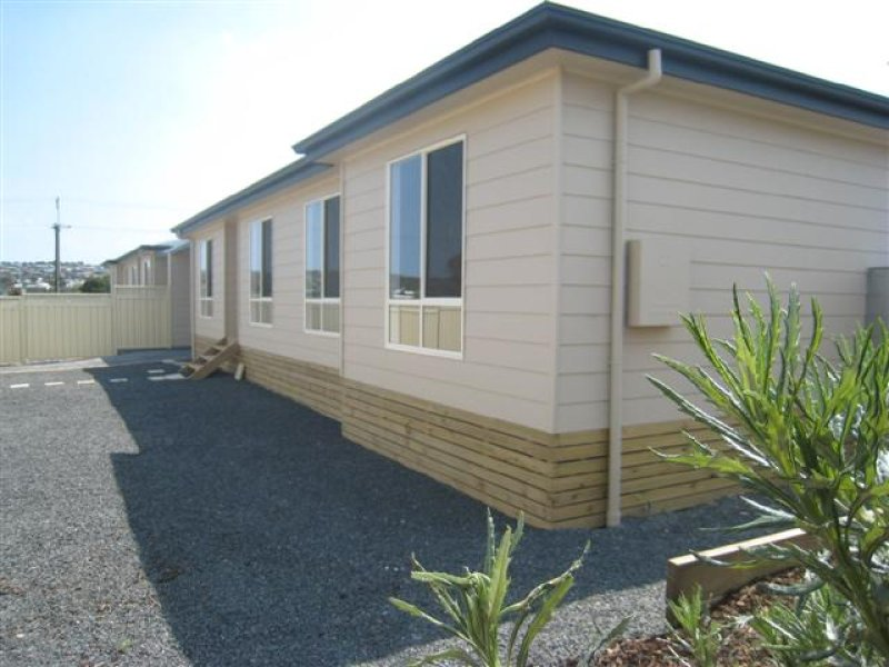 3 Lodge Street, Port Lincoln, SA 5606