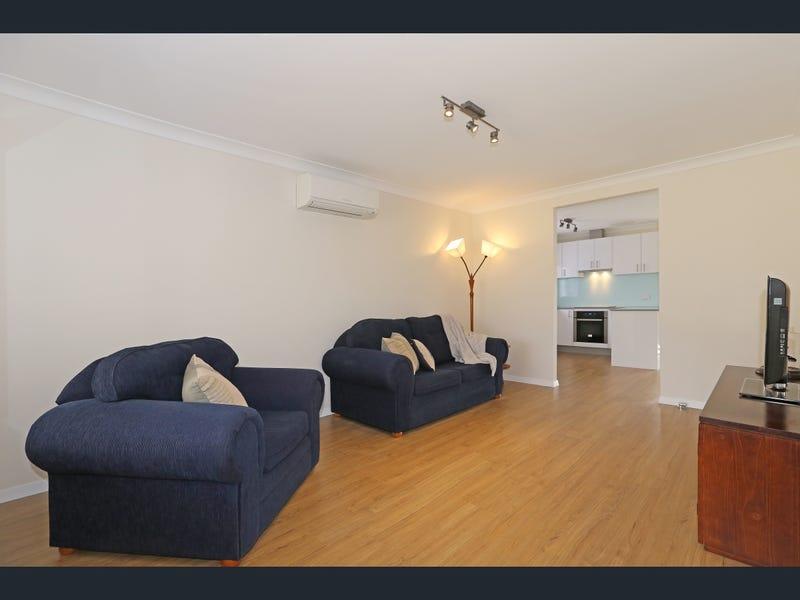 81 Southee Road, Richmond, NSW 2753