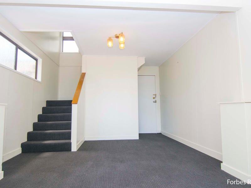 29 James Street, Dalby, Qld 4405