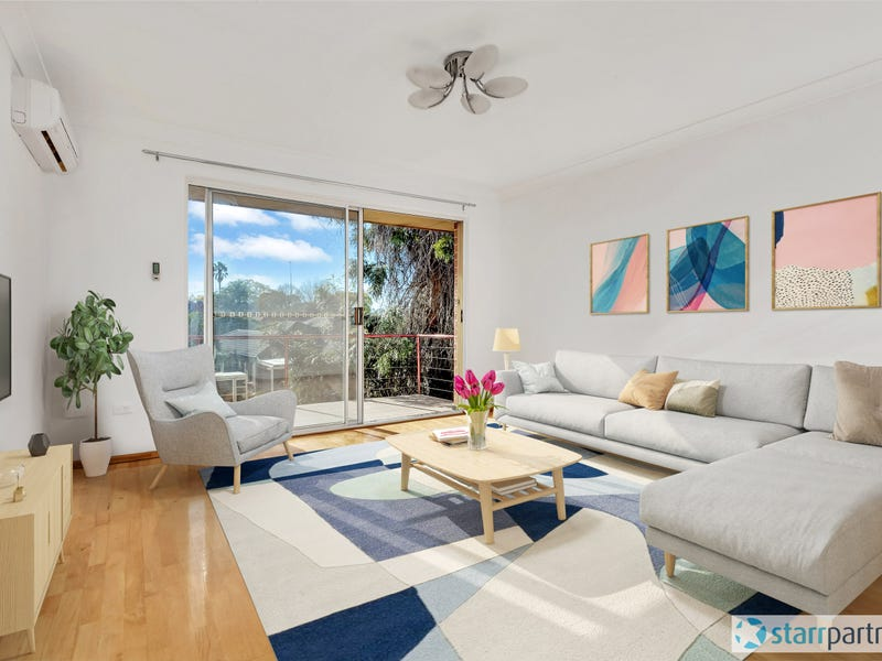 5/44 Macquarie Street, Windsor, NSW 2756