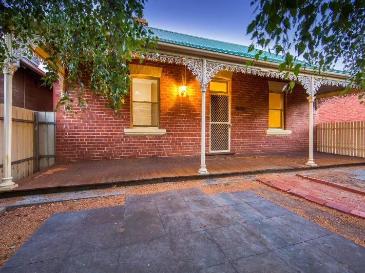 1/440 Olive Street, Albury, NSW 2640