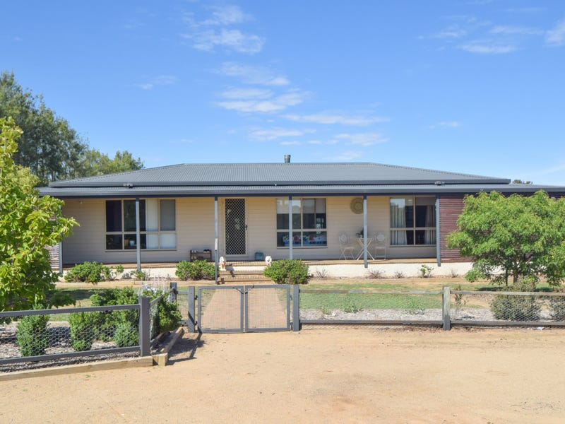 9 Prunevale Road, Prunevale, Young, NSW 2594