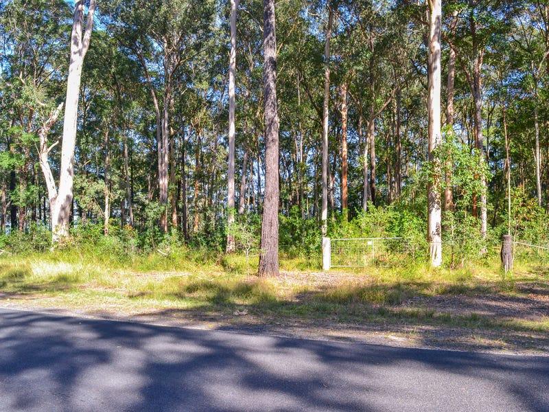 Lot 7 West Street, Woombah, NSW 2469
