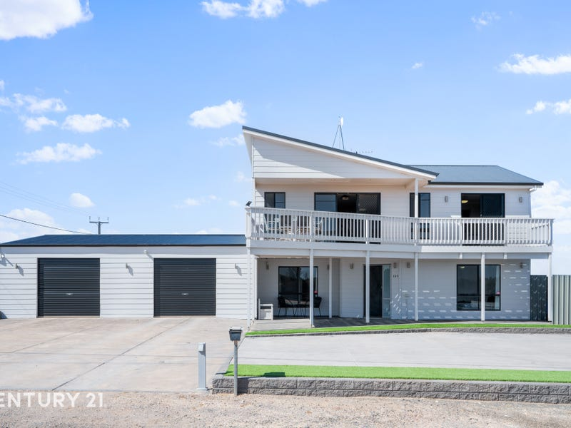 49 The Esplanade, Thompson Beach, SA 5501