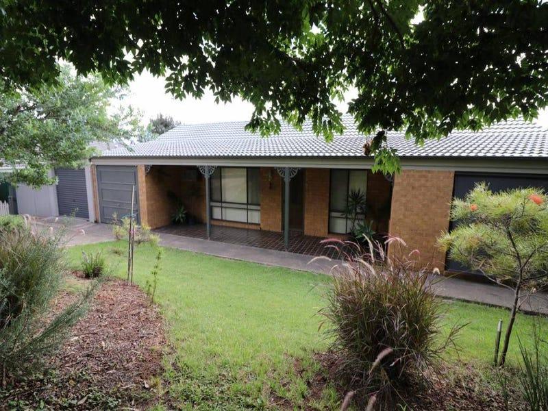 38 Acacia Drive, Muswellbrook, NSW 2333