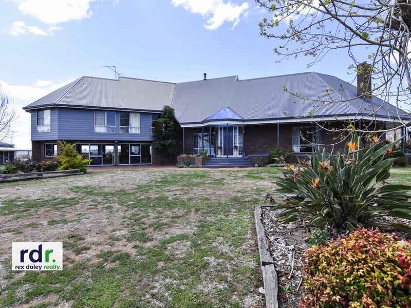 4842 Gwydir Highway, Elsmore, NSW 2360