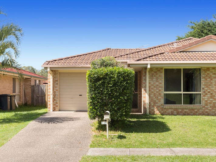 2/25 Denning Road, Bracken Ridge, Qld 4017