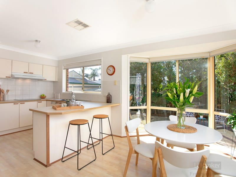 289a Warringah Road, Beacon Hill, NSW 2100