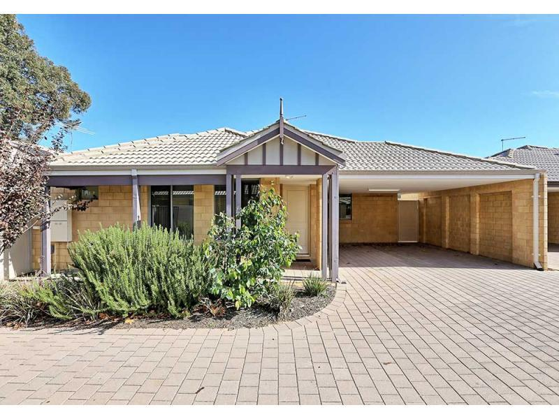 2/6 Turner Place, Kelmscott