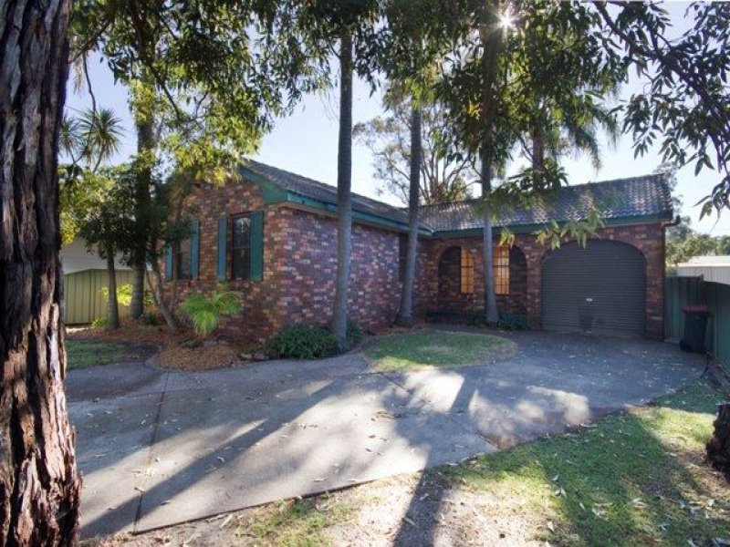 171 Greville Avenue, Sanctuary Point, NSW 2540