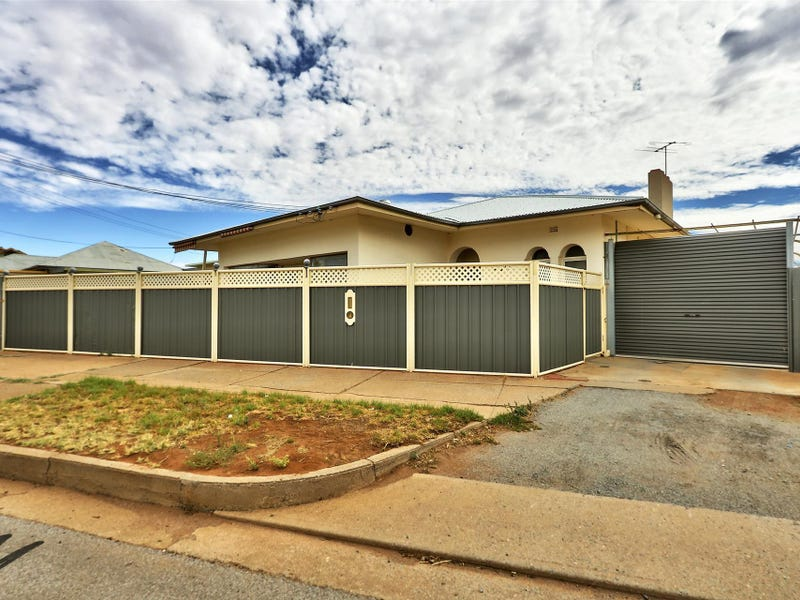330 Brookfield Avenue, Broken Hill, NSW 2880