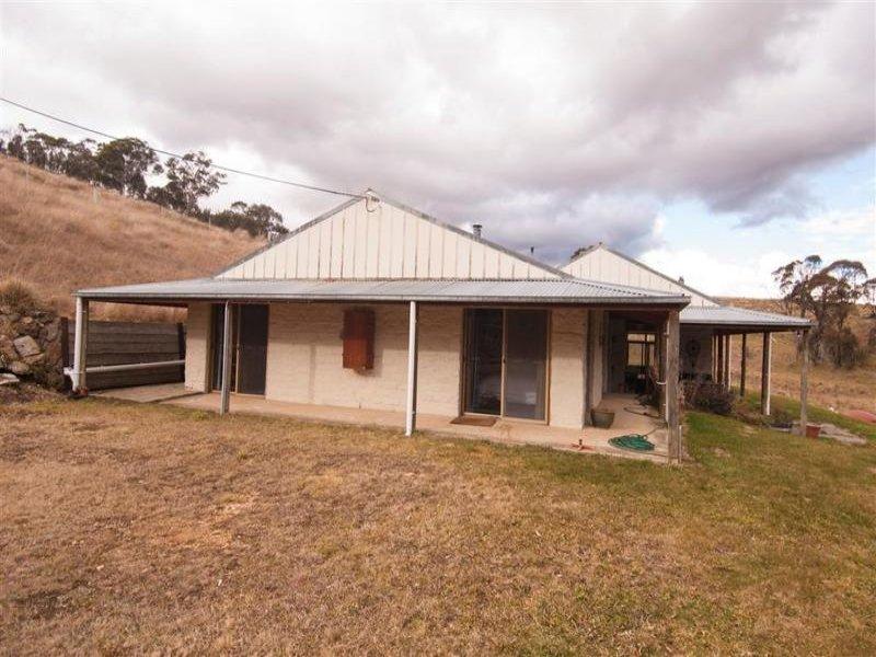 20b Victoria Falls Road, Cobungra, Vic 3898