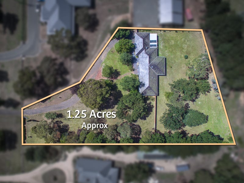 114 Sheedy Road, Gisborne, Vic 3437