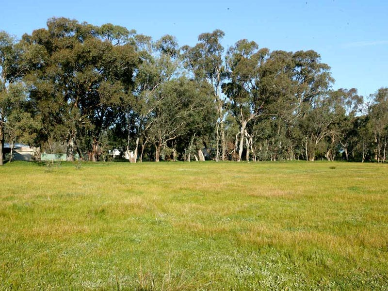 Lot 1 Correll Street, Longwood, Vic 3665
