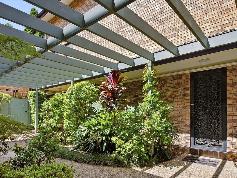 7/92 Bay Road, Waverton, NSW 2060
