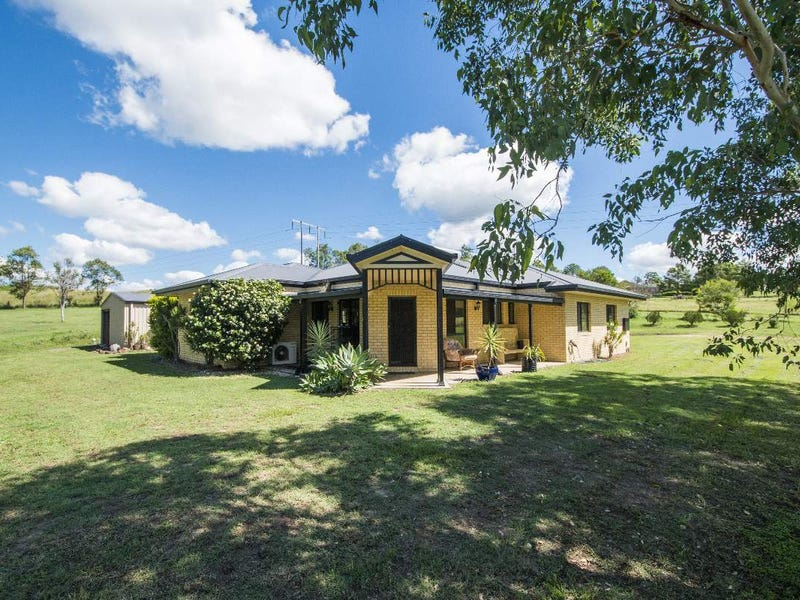 27 Rogan Bridge Road, Waterview Heights, NSW 2460