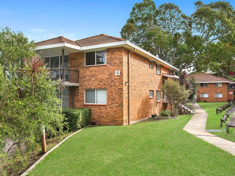 28/83 Auburn Street, Sutherland, NSW 2232