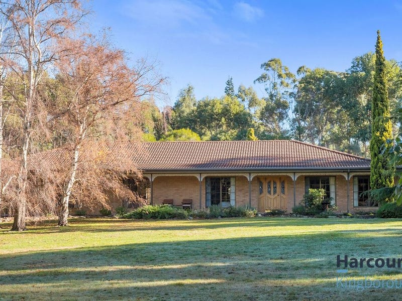 1880 Channel Highway, Margate, Tas 7054