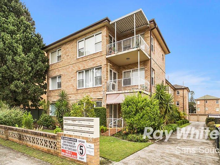 12/35 Gannon Avenue, Dolls Point, NSW 2219