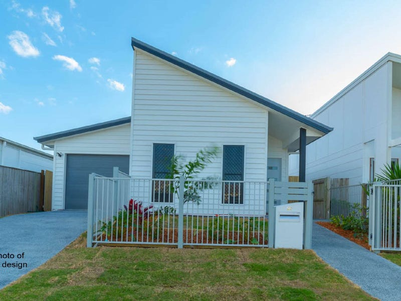 28 Seabreeze Circ, Deception Bay, Qld 4508