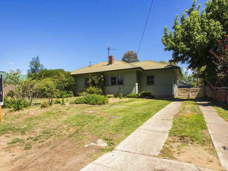 61 Malbon Street, Bungendore, NSW 2621