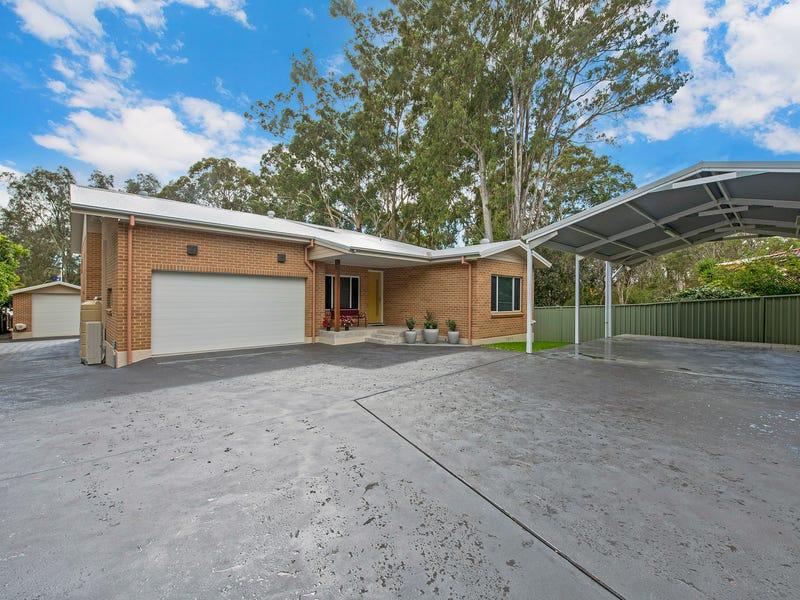 371B Ocean Drive, West Haven, NSW 2443