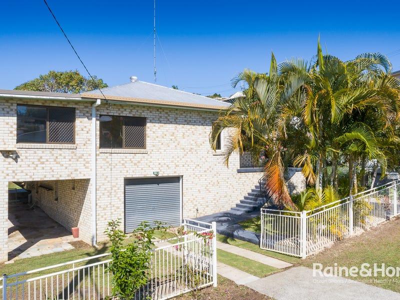 38 William Street, Murwillumbah, NSW 2484