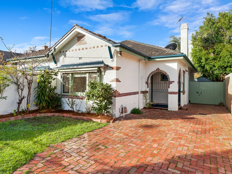 485 Hawthorn Road, Caulfield South, Vic 3162