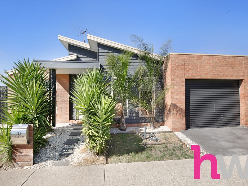 10 Lucca Court, Leopold Vic 3224