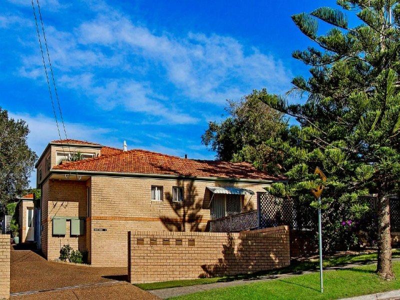 1/52 Brougham Street, East Gosford, NSW 2250