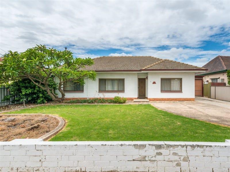 5 Muller Road, Manningham, SA 5086