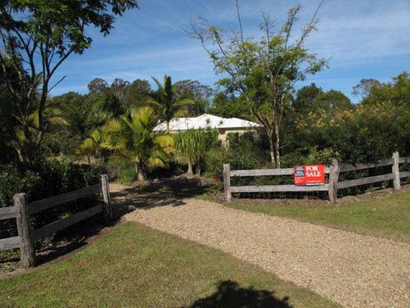 22 Vinces Way, Kureelpa, Qld 4560
