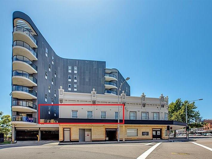 105/738 Hunter St, Newcastle West, NSW 2302