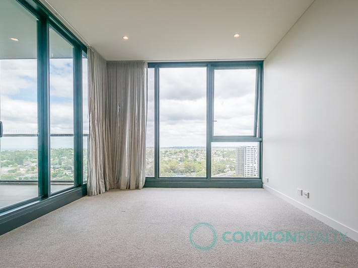 A1911/1 Network Place, North Ryde, NSW 2113