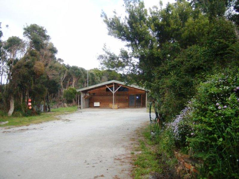478 Fraser Road, Nugara, Tas 7256
