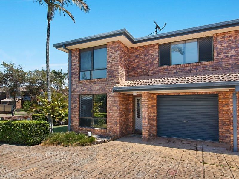 1/9 Beach Street, Kingscliff, NSW 2487