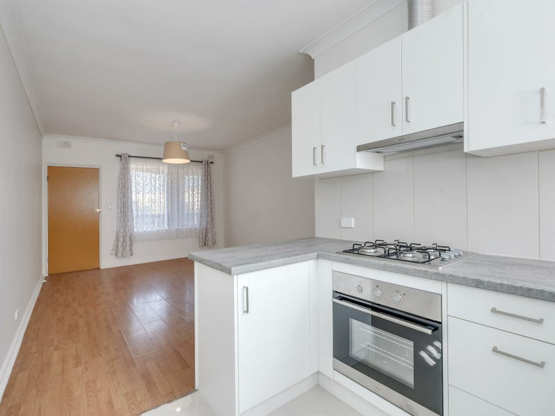 Unit 10/280A Days Road, Angle Park, SA 5010