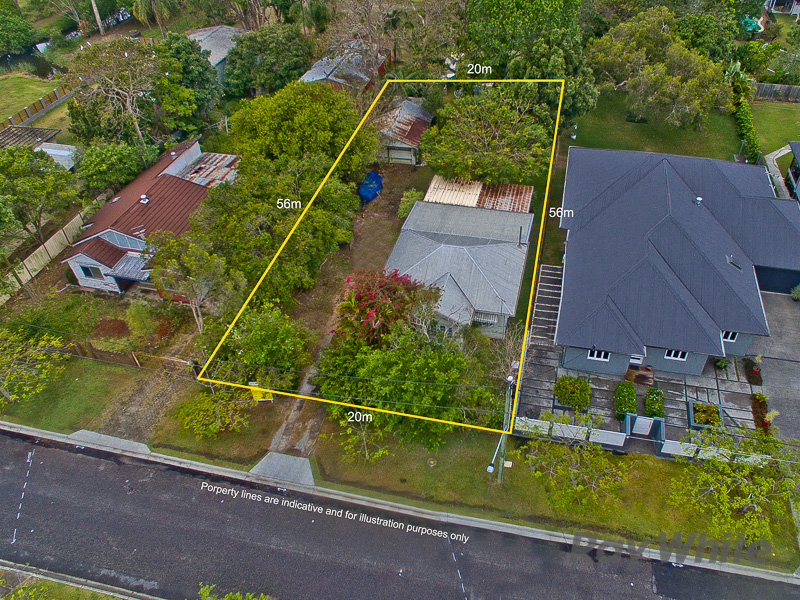 51 Carter Street, Northgate, Qld 4013