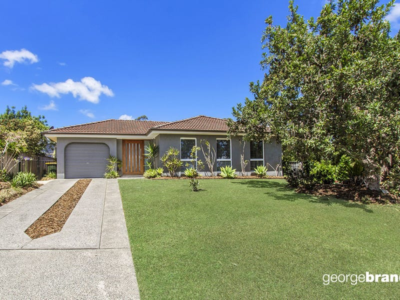 7 Eyers Close, Kariong, NSW 2250