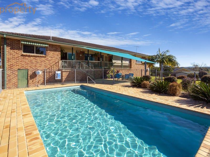 88 Preston Drive, Macksville, NSW 2447