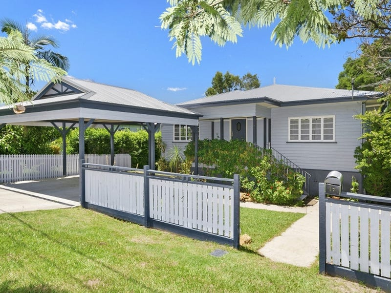 17 Parkview Street, Mitchelton, Qld 4053